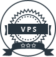 VPS Windows Serwer Standard