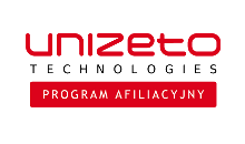 Unizeto Technologies Program Afiliacyjny