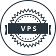 VPS Windows Serwer Starter